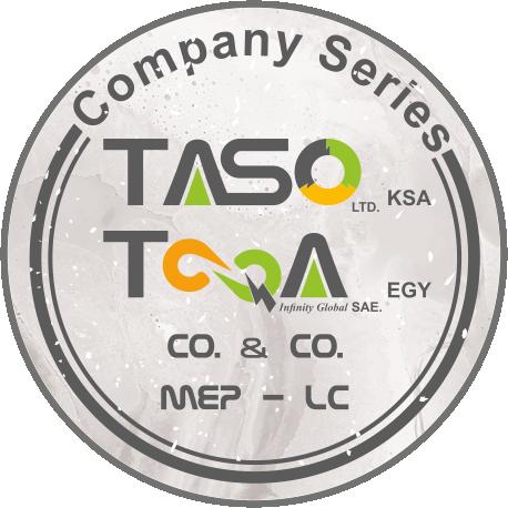 Taso -Taqa